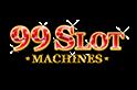 99 Slot Machines Erfahrungen