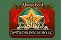 Deutschland Handy Casinos