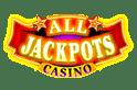All Jackpots Erfahrungen