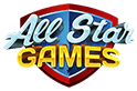 All Star Games Erfahrungen