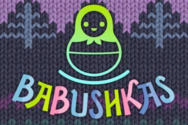 Babushkas Thunderkick Spielautomat