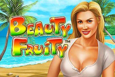 Beauty Fruity  Spielautomat