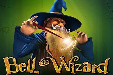 Bell Wizard Wazdan Spielautomat
