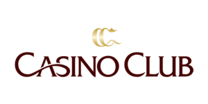 Casino Club beste Casino Bonuses Online