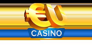 EUCasino Casino Bonus Angebote