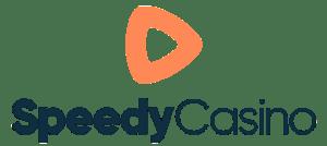 SpeedyCasino Casino Bonuses