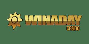 Win A Day online Casino Neu