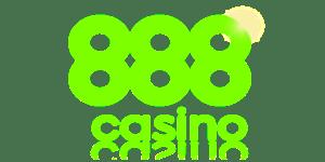 888 internet Casino Bonus
