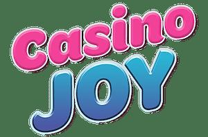 Casino Joy Casino Online Bonus