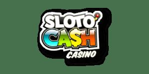 SlotoCash bester Casino Bonus