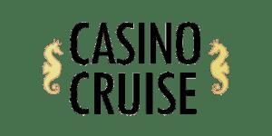 Casino Cruise Casino Boni