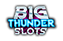 Big Thunder Slots Erfahrungen