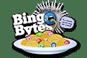 Bingo Bytes Erfahrungen