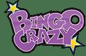 Bingo Crazy Erfahrungen