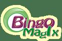 Bingo Magix Erfahrungen