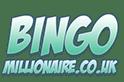 Bingo Millionaire Erfahrungen