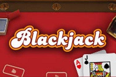 Blackjack  Spielautomat