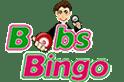 Bobs Bingo Erfahrungen