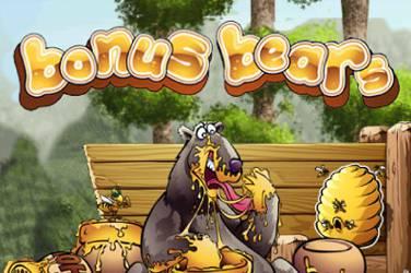 Bonus Bears Playtech Spielautomat
