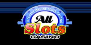 All Slots beste Bonus Casino
