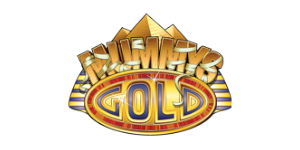 Mummys Gold beste Casino Bonus