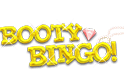 Cozy Games Casinos