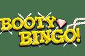 Booty Bingo Erfahrungen