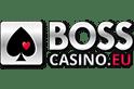 Deutschland Casinos