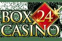 Box24 Erfahrungen