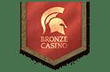 Bronze Erfahrungen