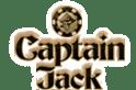 Captain Jack Erfahrungen