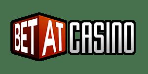 Bet-at Casino online Casino Echtgeld Bonus