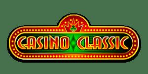 Casino Classic online Casinos mit Bonus