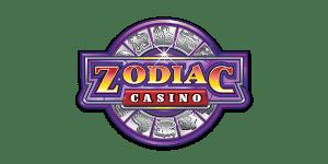 Zodiac online Casinos mit Bonus