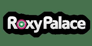 Roxy Palace beste Casino Bonus