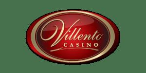 Villento Casino Echtgeld Bonus