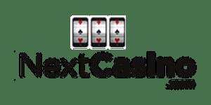 NextCasino online Spielcasino