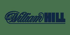 William Hill Club online Casinos mit Bonus