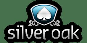 Silver Oak Online Casino Bonus