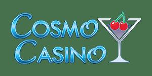 Cosmo Casino Boni