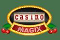 Casino Magix Erfahrungen