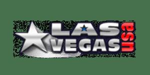 Las Vegas USA Online Casino Bonus