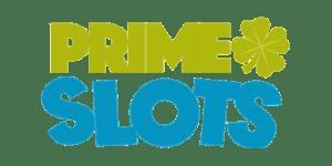 Prime Slots Casino Bonus Angebote