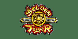 Golden Tiger online Spielcasino