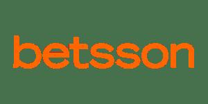 Betsson online Casino Neu