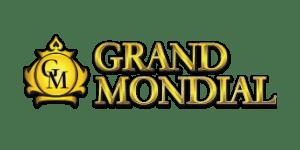 Grand Mondial beste Casino Online