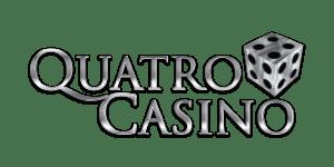 Quatro Casino Willkommensbonus Casino