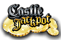 Castle Jackpot Erfahrungen