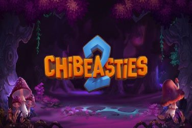 Chibeasties 2 Yggdrasil Gaming Spielautomat