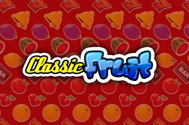 Classic Fruit  Spielautomat